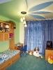 Ремонт детских комнат_3