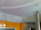 Потолок кухня_1
