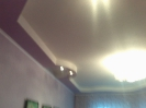 Потолки в разных вариациях_3