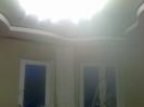 Потолки в разных вариациях_6
